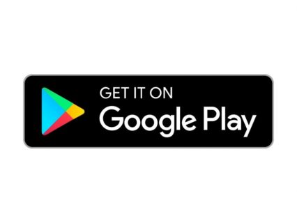google play icone 426x320