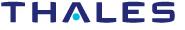 Thalesgroup.com